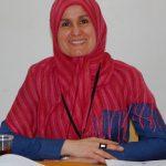 Nedjma Gautier