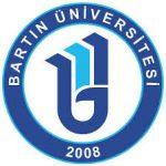 Faculté des Sciences Islamiques - Turquie