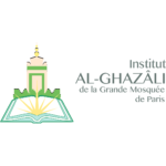 Institut Al-Ghazali Grande Mosquée de Paris