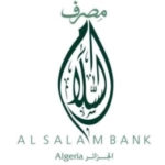 Banque Islamique Bahreïn - Algérie