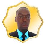 Assalane Diop