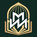 Institut Islamique de Moscou