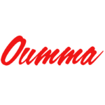 Oumma TV