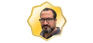 HAMZAH ZIDANE