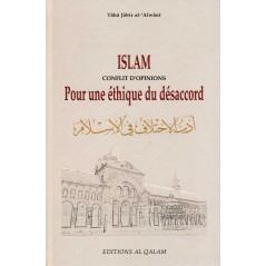 Islam - Conflit D'opinions Pour Une Éthique Du Désaccord 12€ + 8€5 Envoi TOTAL >