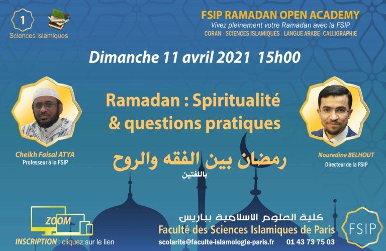 ATYA_BELHOUT-Preparer-_FSIP_Ramadan_Open_-Academy_Cours_GRATUIT_Arabe_Calligraphie_Coran_Religion