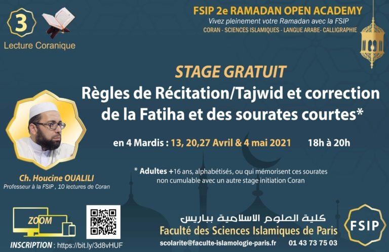 DOURMANE-Comprendre_Ramadan_-Academy_Cours_GRATUIT_Arabe_Calligraphie_Coran_Religion